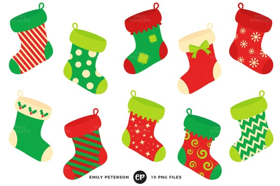 Prime Christmas Clip Art Stockings Clipart Fireplace Clip Art Commercial Use Instant Download Best Image Libraries Ponolprimenicaraguapropertycom