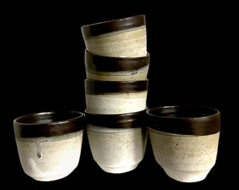 Free shipping in Australia. Cups for all occasions.