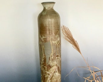 Magical Forest - Tall bottle 62 cms - 24""