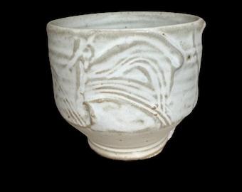 Bronwyn Clarke Ceramics yunomi. Free delivery in Australia.