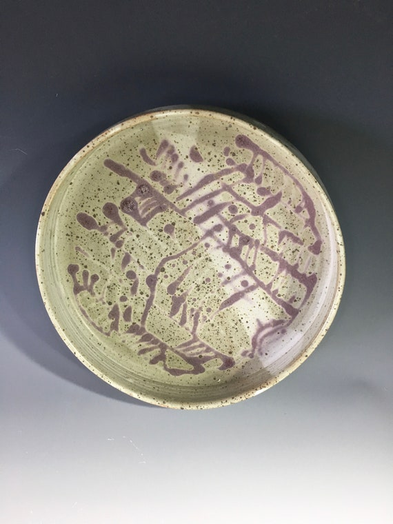Serving Platter, Cooking Dish, Feature Plate