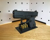 Glock 43 Display Stand