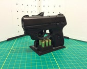 Ruger LC9 Display Stand |...