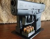 Glock 42 Display Stand...