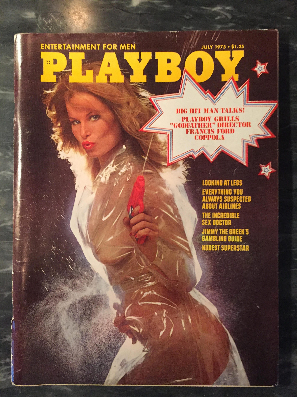 Play Magazin
