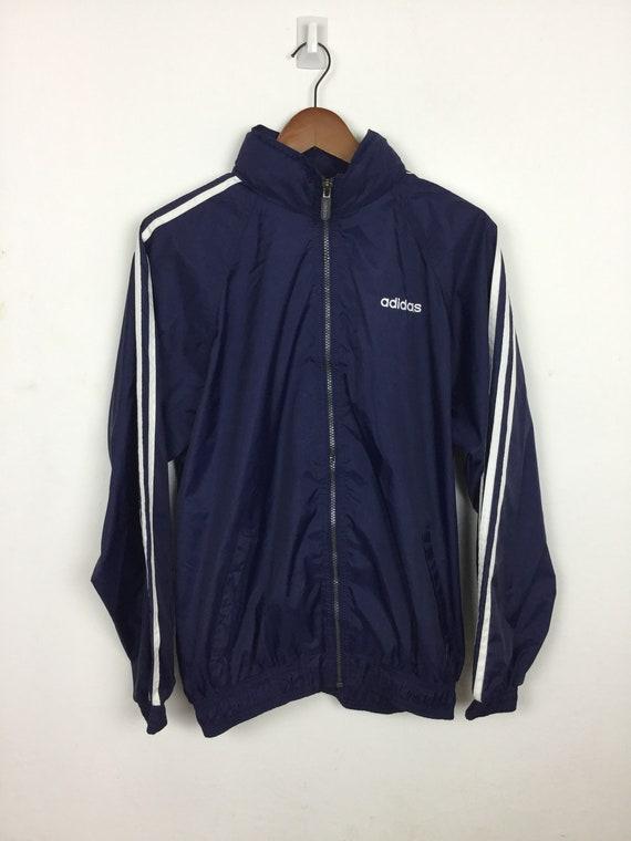 adidas originals vintage jacket Sale. Up to 40% Off. Free