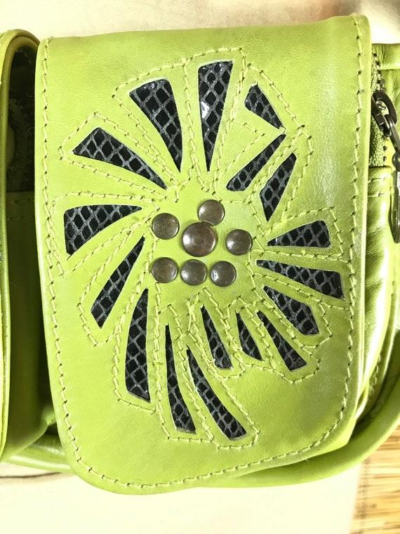 Paquete de 9 piezas de bricolaje Herramientas de escarda de vinilo para manualidades rotulaci/ón HTV camafeos cortador de escarda de vinilo de precisi/ón de acero inoxidable para silueta