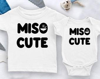 21ff788e6 Miso cute
