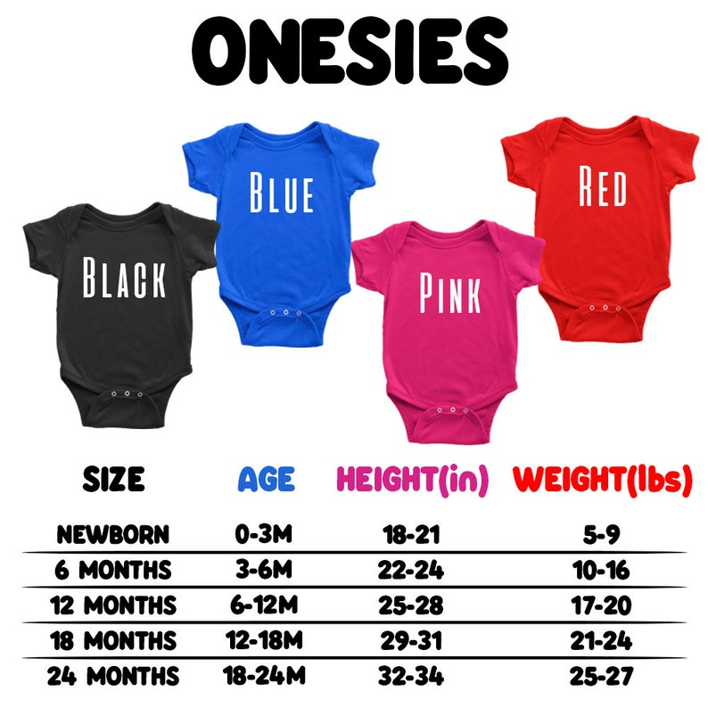 cute grandma baby bodysuit pregnancy announcement  reveal pregnancy reveal Cute baby clothes Grandma baby gift baby shower gift