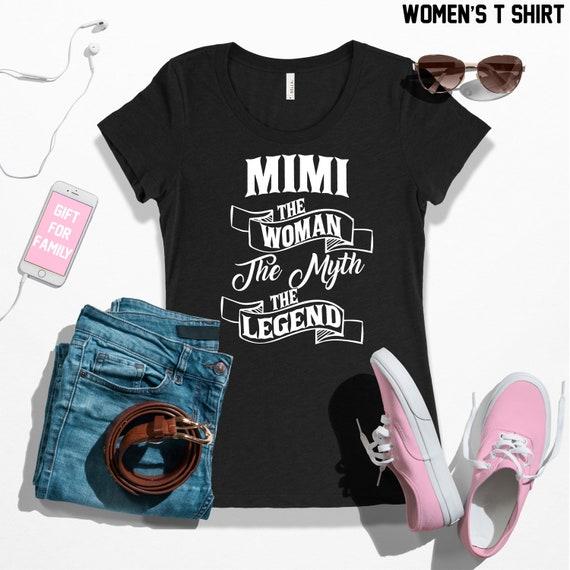 33fd4c79caf7 ... grandma mimi shirt etsy; mimi shirt mimi gift shirt for mimi new mimi  shirts mimi etsy; mimi shirt; blessed to ...