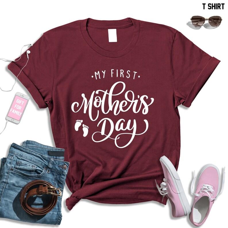 Mom T-Shirt Mothers Day Gift Mom T Shirt Shirts For Mom Mom Tshirt Mom Tee Mama Shirt Mommy Mothers Day Shirt Mom Shirt Mom Shirts