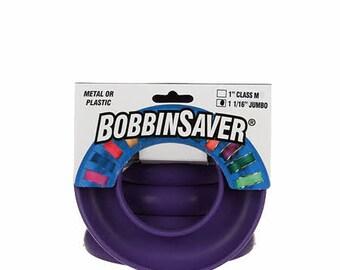 Bobbin Saver Jumbo