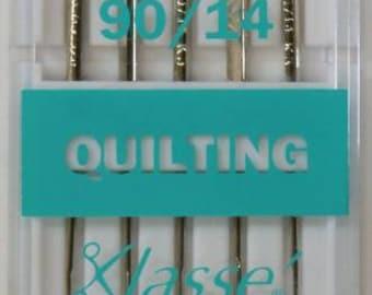Klasse Quilting 90/14