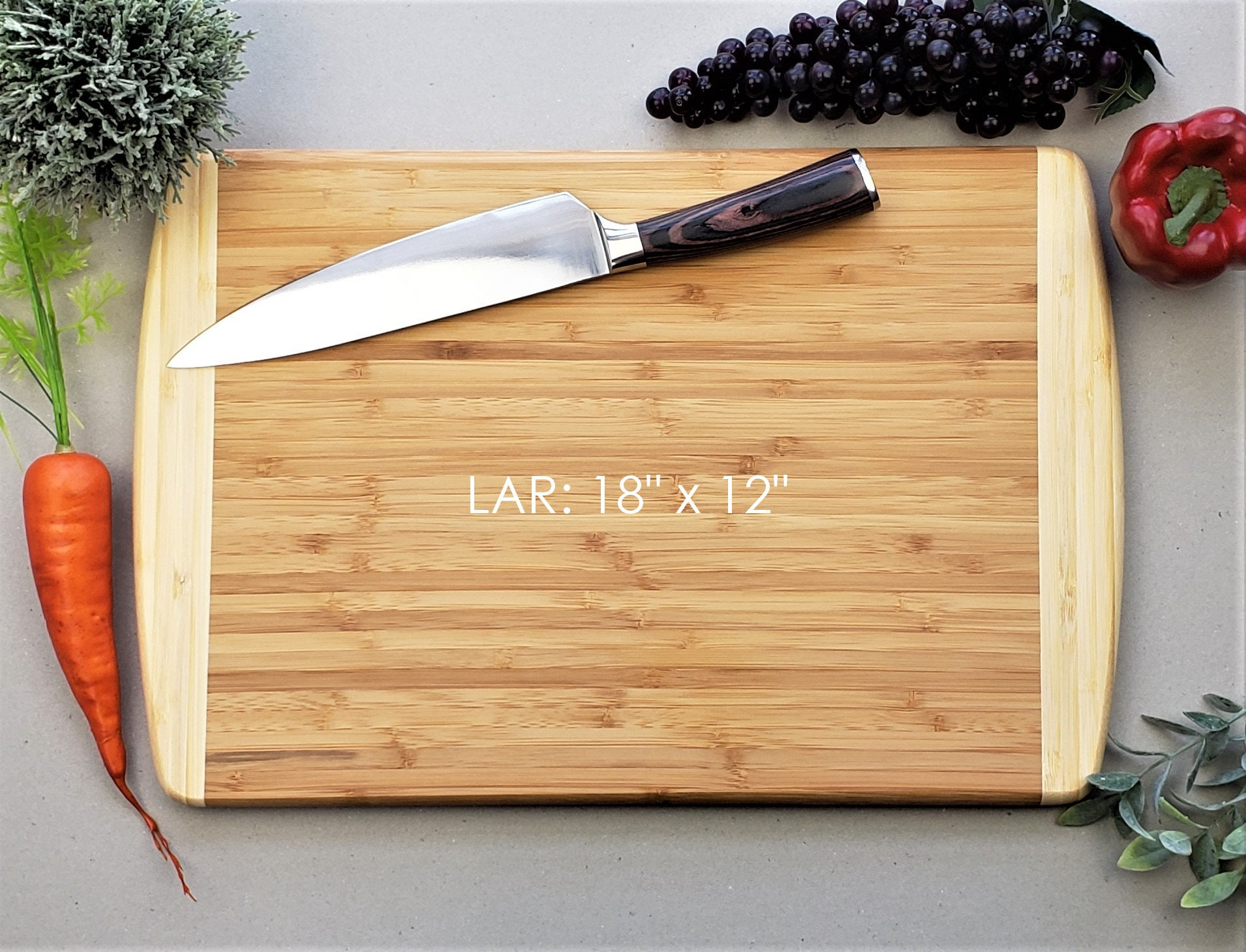 Cutting Boards Mats Sets Gifts Ideas For Mom Housewarming Personalized Engraved Cutting Board Wedding Gift In The Kitchen Meemaw Is The Boss Mothers Day Ideas Anniversary Gifts Housewarming Gift Birthday Gift Home