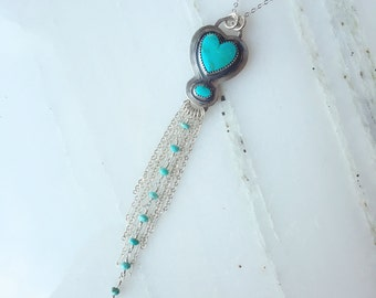 Love is in the Air Amulet
