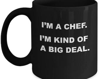 Chef gift ideas | Etsy