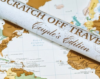 Travel map etsy gumiabroncs Image collections