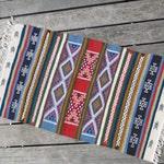 Colorful Berber kilim ethnic wool hand woven rug / / //tapis kids room rug / / custom rug