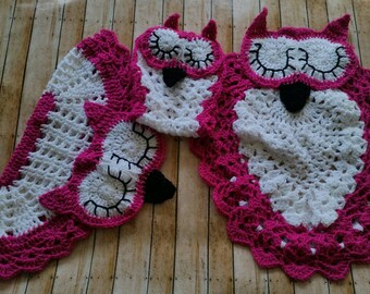 Tank Cover And Seat Cover Set Crochet Tank And Lid Cover Etsy