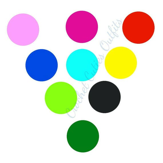 Free Color Palette Color Chart Samples Instant Download Etsy