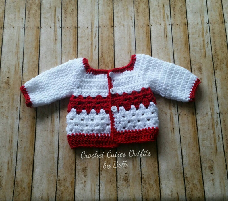 115c2c27eb80 Baby Boy Girl Sweater 0-3 Months Baby Hat Newborn Coming