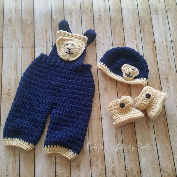 Baby Boy Clothes Baby Boy Outfits Baby Boy Shoes Crochet Etsy
