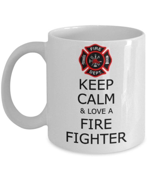 Keep Calm I/'M FROM SIERRA LEONE 11oz Mug Christmas gift