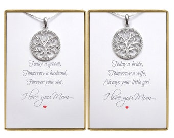 Gifts Just For Moms