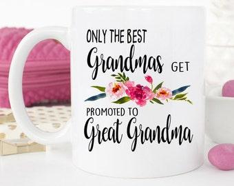 c69de69cd6e Great grandma | Etsy
