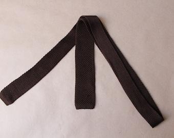 4440111a7eec2 Cravate | Etsy