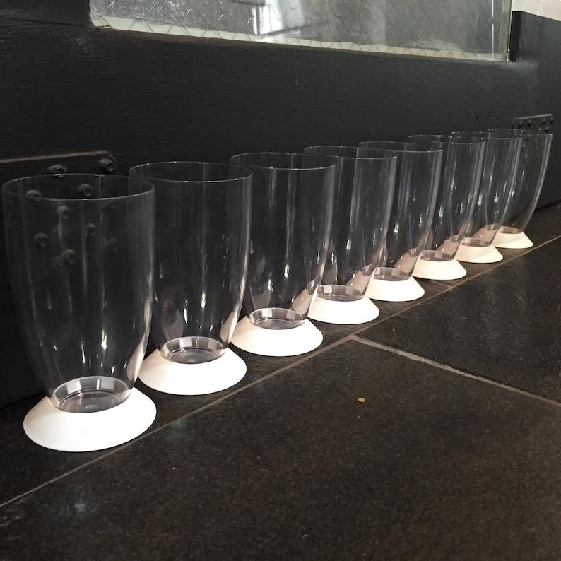 8d2f5d6578 BODUM gobelets en plastique et les verres de pique-nique 2 | Etsy