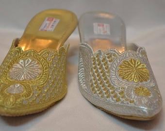 00d78169a2231b Arabian slippers