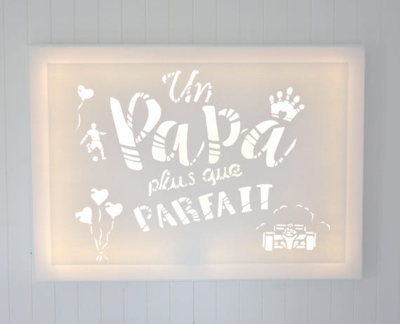 Wanddecoratie Met Licht : Nijntje babykamer nijntje wanddecoratie babykamer gedichtje