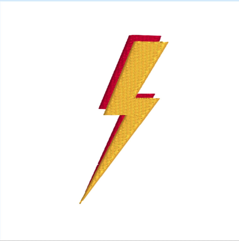 Lightning Bolt - The Interior Designs   Lightning Bolt Design