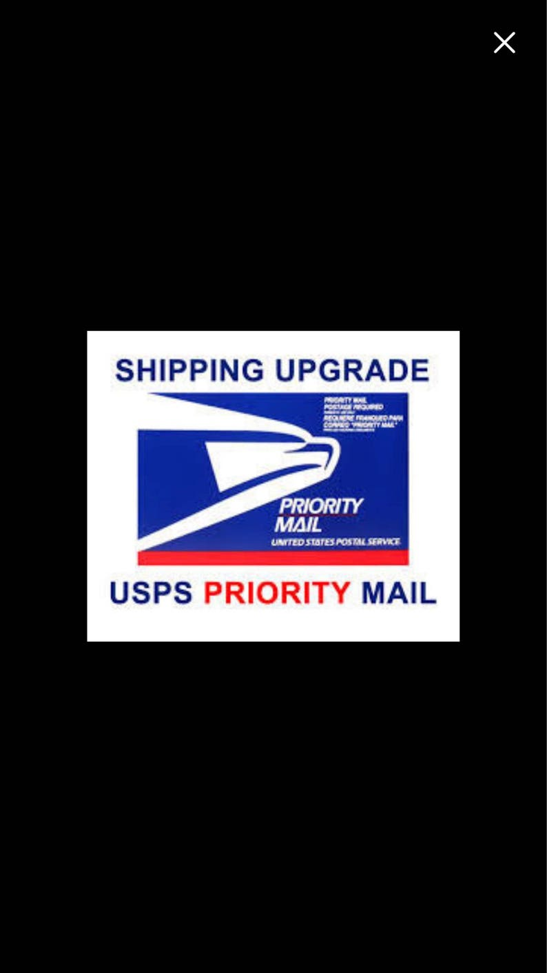 3-4 day shipping