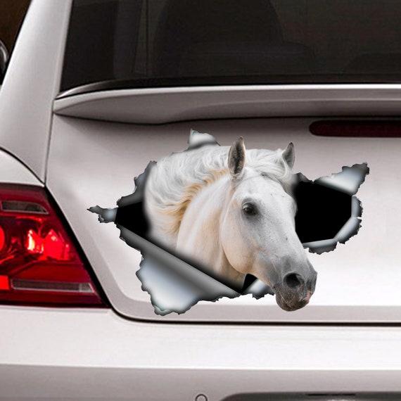 "5/"" CROSS COUNTRY GRANDPARENTS vinyl decal car window laptop sticker cc track"