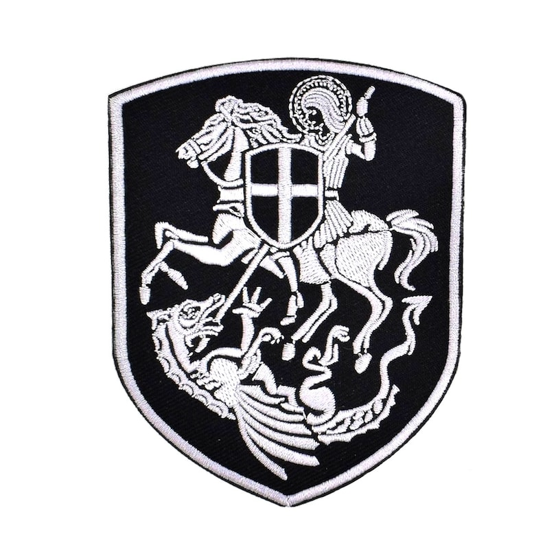 tv signal test model no TV screen tv mire embroidered coat of arms thermogluer 7.5 cm no tv signal please wait Patch tv retro