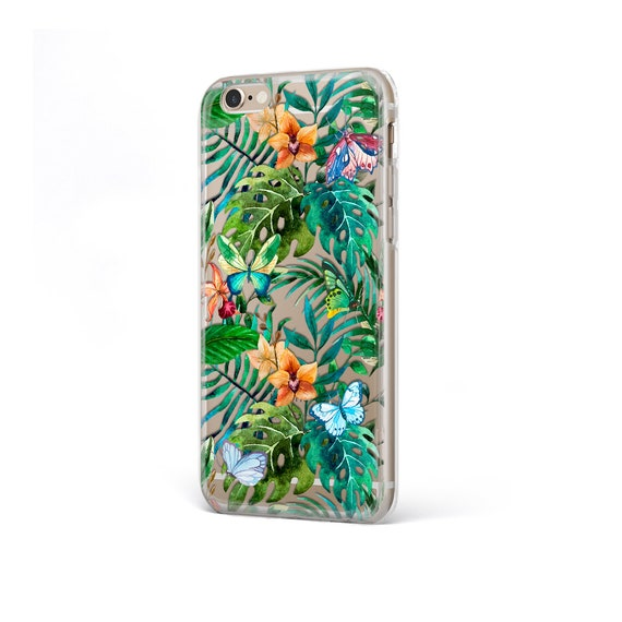 Butterfly Zero kara Hajimeru Isekai Seikatsu Rem iphone case