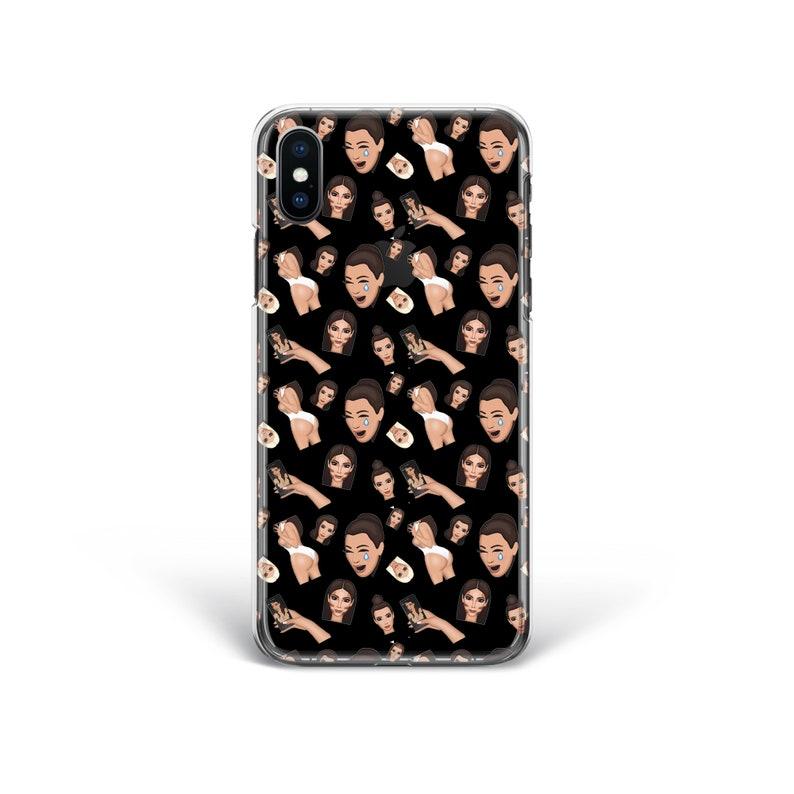 iphone 8 case kardashian