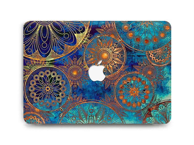 MacBook air case hard case MacBook Pro 13 case MacBook 11 case MacBook 12  case MacBook 13 case MacBook 15 case MacBook pro 13 case MacBook