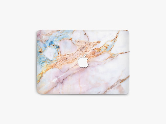 lowest price 2a923 9c5be macbook hard plastic case macbook pro case macbook air case macbook pro  hard case marbl macbook case macbook case 13 inch macbook hard case