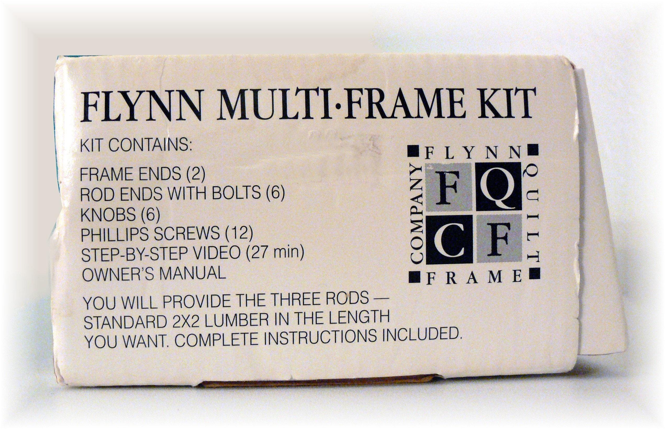 Ungewöhnlich Flynn Multi Frame Fotos - Bilderrahmen Ideen - szurop.info