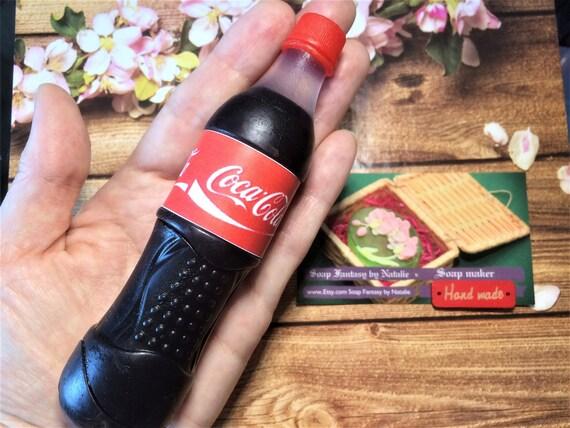 Fiestas Y Ocasiones Especiales Personalizado Grabado Jim Beam Y Coca Cola Vidrio Cualquier Nombre Mensaje En Caja De Regalo Impactolean Com