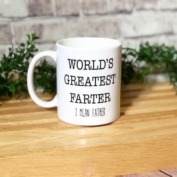 Today i Dont Feel Like Doing Anything Except Jason Momoa 15oz Mug Big Mug.