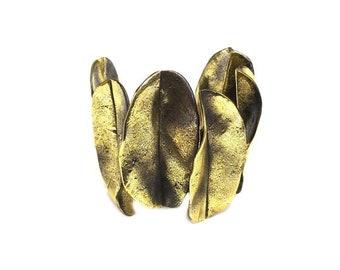 Bronze Fashion Jewelry Bracelet BRN2033