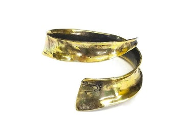 Bronze Fashion Jewelry Bracelet BRN2035