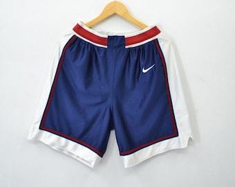 90s nike shorts   Etsy