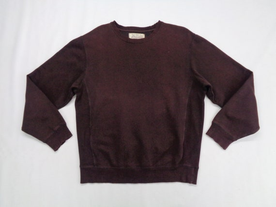 Champion Sweatshirt Champion Pullover Champion Cl… - image 3