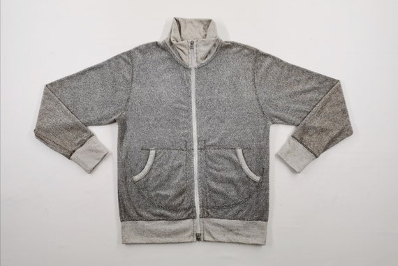 Woolrich Sweatshirt Woolrich Zipper Sweatshirt Woo
