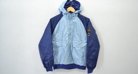 a5e641bea where can i buy vintage moncler jacket 8c3ba c5f9a